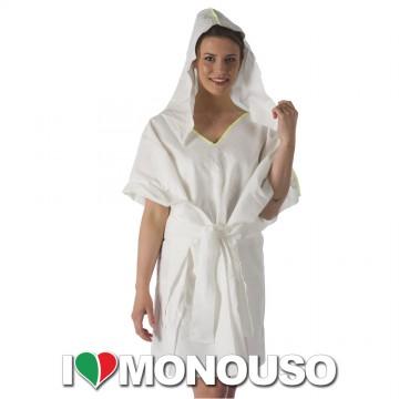 https://www.medibeauty.it/1000-thickbox/25-poncho-monouso-eco-bio.jpg