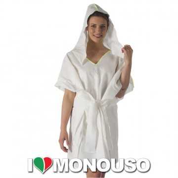 https://www.medibeauty.it/1000-thickbox/4-eco-friendly-disposable-poncho-in-biodegradable-viscose-one-size.jpg