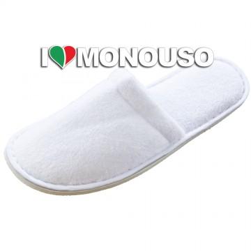 https://www.medibeauty.it/1011-thickbox/5-paires-chausson-fermee-luxe-en-eponge-mule-en-eponge-taille-grande.jpg