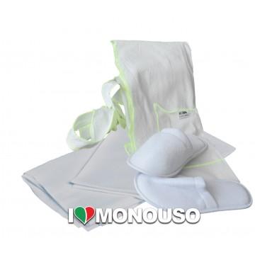http://www.medibeauty.it/1030-thickbox/10-kit-travel-monouso-eco-bio.jpg