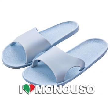 https://www.medibeauty.it/1102-thickbox/ciabatta-in-pvc-per-piscina-bianca-3536.jpg