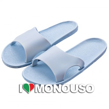 http://www.medibeauty.it/1117-thickbox/pa18-ciabatta-in-pvc-per-piscina-celestebianco-taglie-varie.jpg