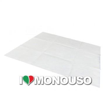 https://www.medibeauty.it/1126-thickbox/100-eco-friendly-disposable-bath-shower-mats-in-biodegradable-viscose.jpg
