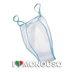 1000 Slip Donna Monouso In...
