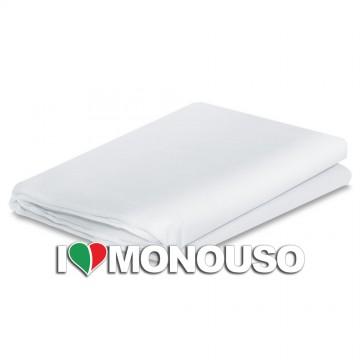 http://www.medibeauty.it/1162-thickbox/66-lenzuola-medical-sud-in-tnt-monouso-cm-140x240-len017.jpg