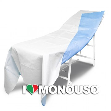 https://www.medibeauty.it/1170-thickbox/90-disposable-waterproof-sheets-made-of-non-woven-fabric-and-polyethylene-cm-140x240.jpg