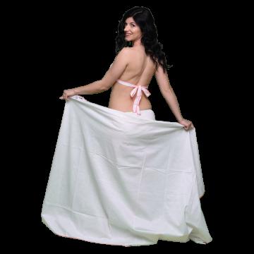 https://www.medibeauty.it/1193-thickbox/68-disposable-shower-towels-in-viscose-cm-100-x-180-g-50.jpg