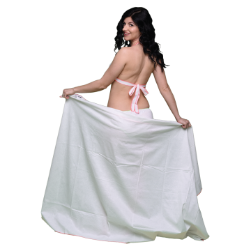 https://www.medibeauty.it/1193-thickbox/68-draps-de-bain-jetable-en-viscose-cm-100-x-180-g-50.jpg