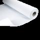 6 rotoli per lettino in pura cellulosa doppio velo cm 60 metri 70 medical sud