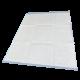 200 passatoie monouso in viscosa cm 50 x 150