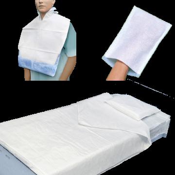 https://www.medibeauty.it/1266-thickbox/lenzuola-in-tnt-federabavaglio-e-manopola-per-centri-ospedalieri-kit-prova-prodotti-monouso-kit1176.jpg