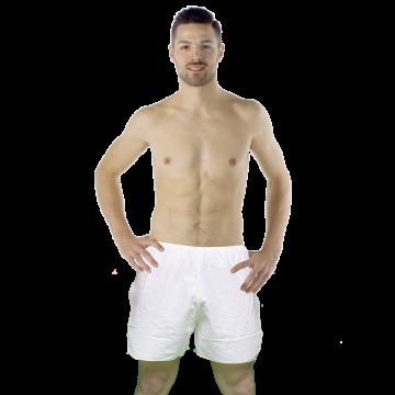https://www.medibeauty.it/1335-thickbox/50-boxer-pour-homme-en-fibre-de-bambou-ecologique-et-biodegradable.jpg