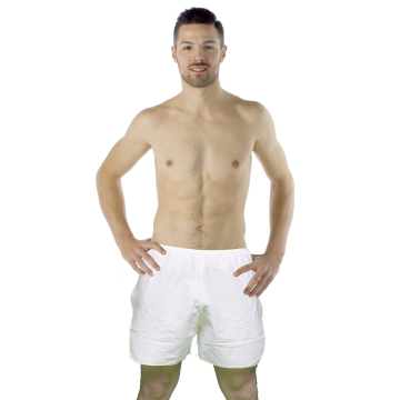 https://www.medibeauty.it/1335-thickbox/intimo-uomo.jpg