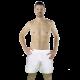 50 boxer uomo monouso in morbida viscosa ecologica e biodegradabile