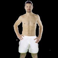 10 Bio Unterwäsche für Manner aus Bambusfaser