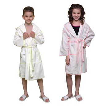 https://www.medibeauty.it/1417-thickbox/4-eco-friendly-disposable-bathrobes-for-kids-in-biodegradable-viscose.jpg