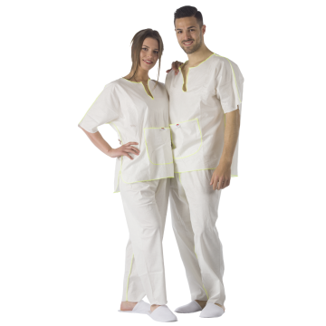https://www.medibeauty.it/1427-thickbox/4-eco-friendly-disposable-unisex-pyjamas-top-and-pants-different-sizes.jpg