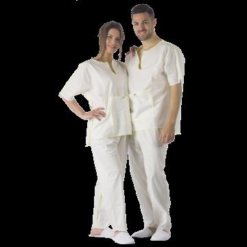 https://www.medibeauty.it/1427-thickbox/4-pyjamas-unisexe-ecologique-jetable-haut-et-bas-vetement-tailles-differentes.jpg