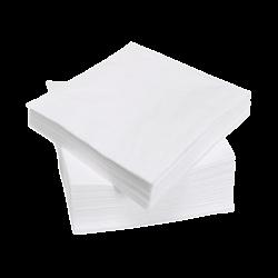 Asciugatutto in Carta a Secco cm 40x80