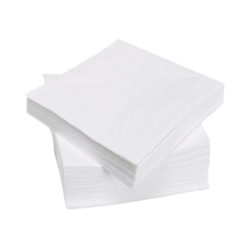 https://www.medibeauty.it/1485-thickbox/700-disposable-cleaning-and-drying-cloths-in-dry-paper-absorbent-folded-in-four-cm-40x80-gr-50.jpg