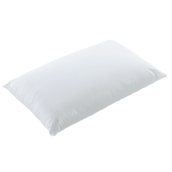 250 Disposable Pillow Cases...