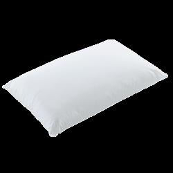 250 Disposable Pillow Cases...