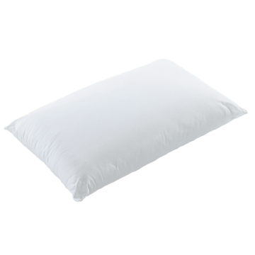 https://www.medibeauty.it/1514-thickbox/250-disposable-pillowcases-for-bed-in-non-woven-fabric-cm-60x80.jpg