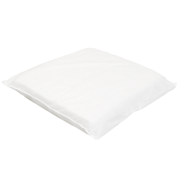 https://www.medibeauty.it/1520-thickbox/12-disposable-pillows-with-double-layer-in-non-woven-fabric-cm-40x40-made-in-italy.jpg