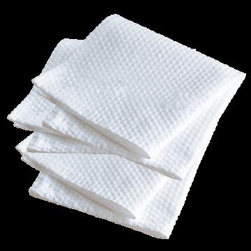 https://www.medibeauty.it/1619-thickbox/45-bio-einweghandtuecher-aus-biologisch-abbaubarer-viskose-packaging-fsc.jpg