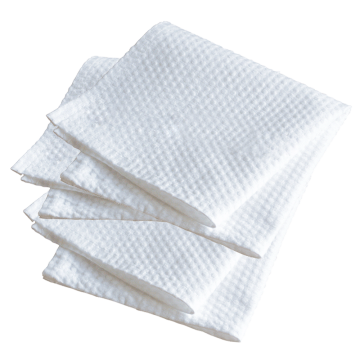 https://www.medibeauty.it/1619-thickbox/45-serviettes-ecologique-jetable-en-viscose-biodegradable-emballage-certifie-fsc.jpg