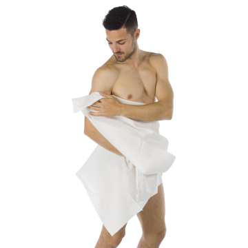 https://www.medibeauty.it/1634-thickbox/15-eco-friendly-disposable-shower-towels-in-biodegradable-viscose-fsc-certified-packaging.jpg