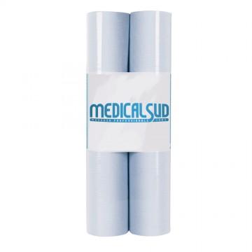 https://www.medibeauty.it/1665-thickbox/8-rouleaux-d-examen-a-usage-unique-en-cellulose-et-polyethylene-pour-table-de-massage-medical-esthetique-physiotherapie.jpg