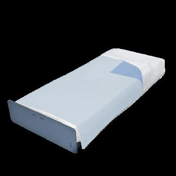 https://www.medibeauty.it/1679-thickbox/120-drap-de-lit-impermeable-jetable-en-viscose-et-polyethylene.jpg