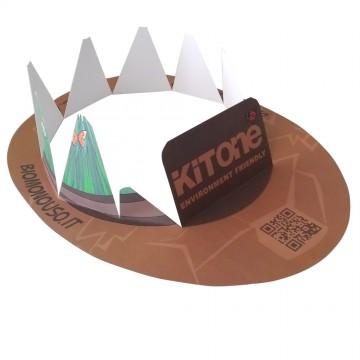 https://www.medibeauty.it/1725-thickbox/cappellino-kitone-in-carta-eco-sostenibile.jpg