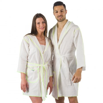 https://www.medibeauty.it/1746-thickbox/eco-friendly-disposable-unisex-bathrobes-in-ecological-soft-viscose.jpg