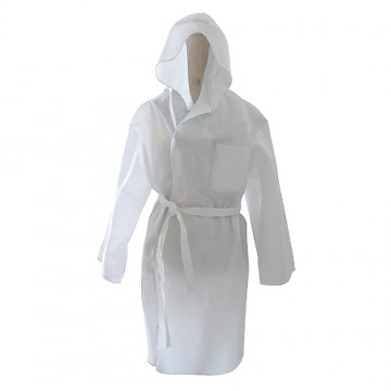 https://www.medibeauty.it/1749-thickbox/25-disposable-bathrobes-in-soft-viscose-m-size-with-hood-and-belt.jpg