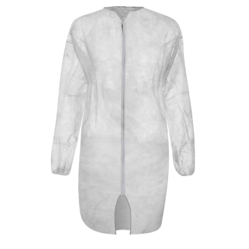 https://www.medibeauty.it/1796-thickbox/50-disposable-gowns-made-of-non-woven-fabric-100-polypropylene-gr-30-with-zip-for-front-opening-and-closing.jpg