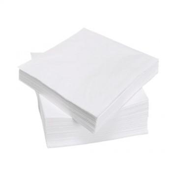 https://www.medibeauty.it/1808-thickbox/400-asciugamani-in-carta-a-secco-cm-40x70-gr-50-confezione-da-50-pezzi.jpg