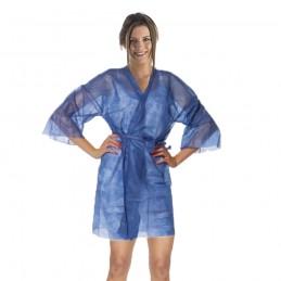 Kimono Monouso Traspirante...