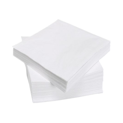 480 Disposable Hand Towels...