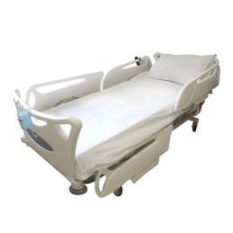 5 Hospitalization Kit for...