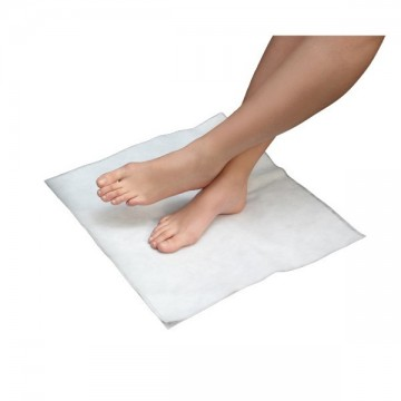 https://www.medibeauty.it/239-thickbox/1000-disposable-bath-shower-mats-in-viscose.jpg